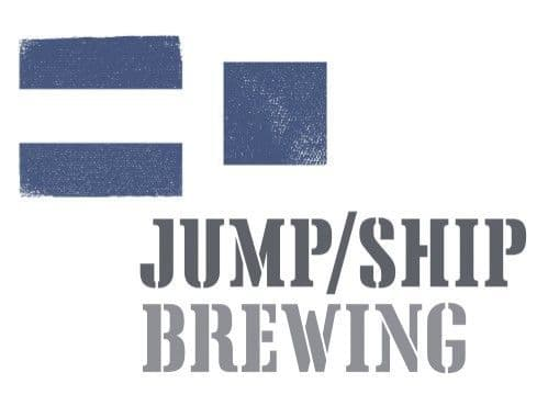 Jumpship Brewing